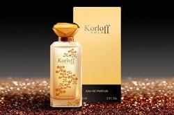 Korloff Paris Gold EDP 88 ml for her