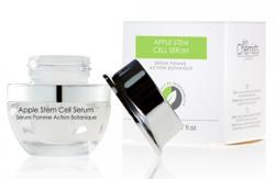 Skin Chemists Apple Stem Cell Serum 25 ml