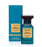 TOM FORD Neroli Portofino EDP spray 50ml