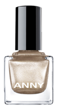 ANNY Nail Lacquer 455 Goldfinger 15ml
