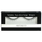 ARTDECO Eyelashes 20