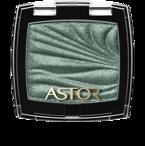ASTOR Eye Artist Color Waves 300 Exotic Green 11g