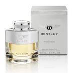Bentley for Men EDT spray 60ml