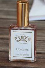 CONTESSA JoAnne Bassett  Eau de Parfum 30 ml