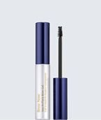 ESTEE LAUDER Brow Now Stay-In-Place Brow Gel 1,7ml