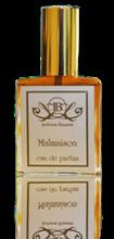 JOANNE BASSETT Malmaison EDP spray 30ml