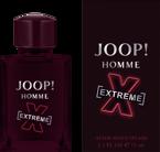 JOOP Homme Extreme AS 75ml