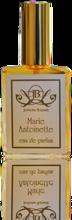 Joanne Bassett Marie Antoinette Eau de Parfum Unisex