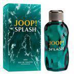 Joop! Splash Men EDT spray 40ml
