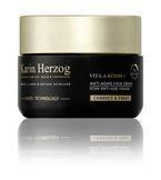 Karin Herzog Vita-A-Kombi 1 cream for day and night