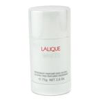 Lalique White deodorant stick 75g