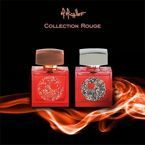 M.MICALLEF Art Collection 2013 Rouge No2 for women 100ml