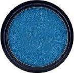 Max Factor Wild Shadow Pot eyeshadow 45 2g