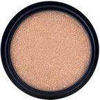 Max Factor Wild Shadow Pot eyeshadow 5 2g