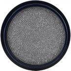 Max Factor Wild Shadow Pot eyeshadow 60 2g