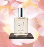 Miya Shinma Hana (Flower) EDP 55 ml  product without packaging