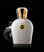 Moresque Moreta Unisex EDP 50 ml