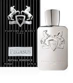 PARFUMES DE MARLY Pegasus Man EDP spray 125ml