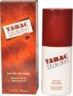 TABAC Original Natural Spray EDC 100ml