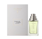 THE DIFFERENT COMPANY Sublime Balkiss EDP spray 100ml