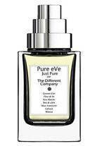 The Different Company Pure eVe EDP spray 50ml