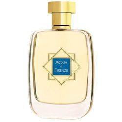 ACQUA DI FIRENZE ® Mater Perfume Eau de Parfum for women 100 ml