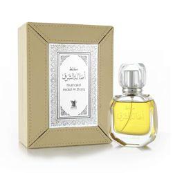 Arabian Oud  Mukhalat Asalat Al-Sharq men 50 ml