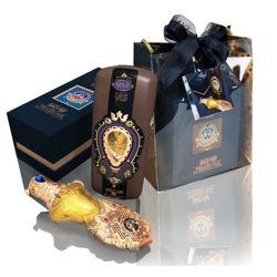 Designer Shaik Shaik for Women Gold Edition Parfum 40 ml