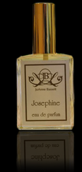 JoAnne Basset  Josephine Eau de Parfum 30 ml