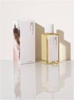Made in Italy Sicily Perfumed Body Foam 250ml