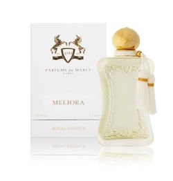 PARFUMES DE MARLY Meliora Women EDP 75ml