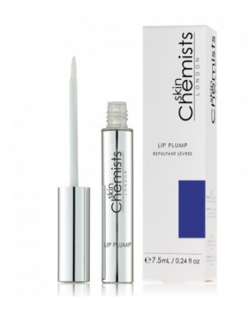 SkinChemists Lip Plump