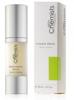 Skin Chemists Vitamin Moisturiser 50 ml