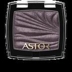 ASTOR Eye Artist Color Waves cien do powiek 100 Stylish Brown 11g