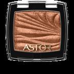 ASTOR Eye Artist Color Waves cien do powiek 120 Precious Bronze 11g