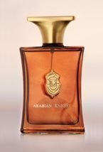 Arabian Oud Arabian Knight EDP 100 ml