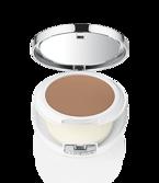 CLINIQUE Beyond Perfecting Powder Foundation + Concealer podklad w pudrze i korektor 14 Vanilla 14,5g
