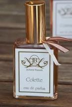 Colette JoAnne Bassett EDP unisex 30 ml