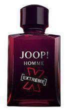JOOP! Homme Extreme EDT spray 125ml