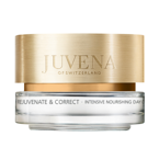 JUVENA Skin Rejuvenate Intensive Nourishing Day Cream intensywnie odzywczy krem na dzien do skory suchej i bardzo suchej 50ml