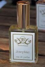 JoAnne Basset Josephine EDP Unisex 30 ml
