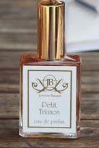 JoAnne Basset Petit Trianon EDP 30 ml
