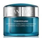 LANCOME Visionnaire Cream krem na noc 50ml