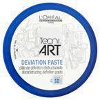 L'OREAL PROFESSIONNELTecni.Art Deviation Paste pasta rzeźbiąca 100 ml