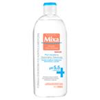 MIXA Płyn Miceralny Optymalna Tolerancja do skóry bardzo wrażliwej 400ml
