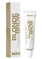 REFECTOCIL Bleaching Paste For Eyebrows pasta do rozjasniania brwi Blonde Brow 15ml