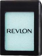 REVLON ColorStay Shadowlinks Satin pojedyncze cienie do powiek 130 Seafoam 1,4g