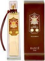 Rance Le Roi Empereur men EDP 100 ml super cena!