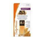 SALLY HANSEN 18K Gold Hardener odzywka wzmacniajaca paznokcie 10ml
