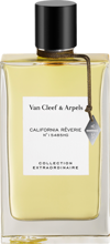 VAN CLEEF ARPELS Collection Extraordinaire California Reverie EDP 75ml